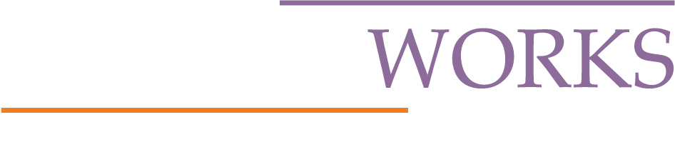 logo_final_whiteback
