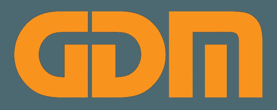 GDM-logo