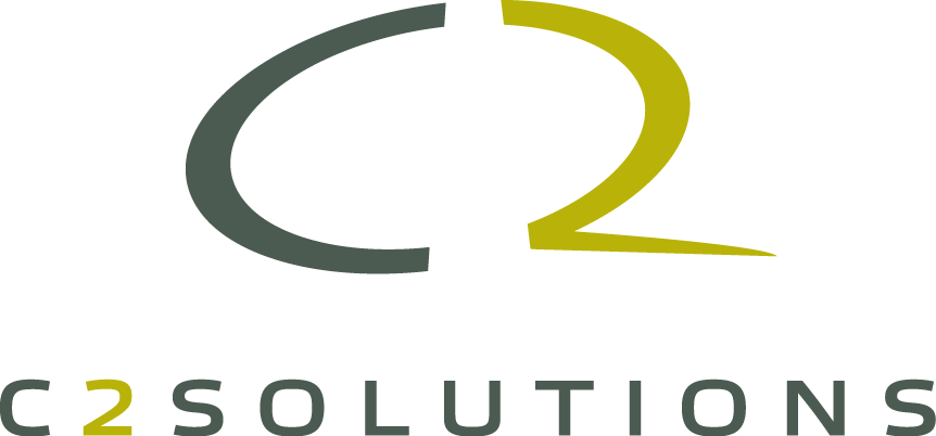 c2solutions-logo-standing-rgb