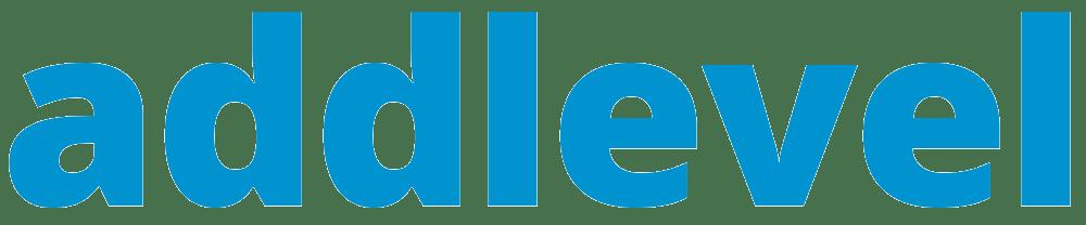 logo_blue_transp_highres